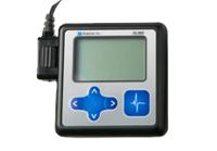 Bramar DL900 Holter Recorder