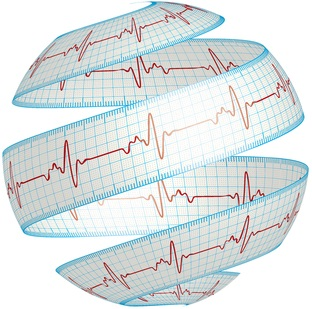 Mobile Cardiac Telemetry (MCT) Company Comparison