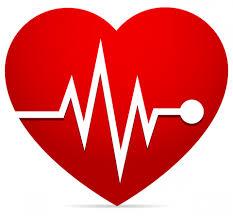 Cardiac Event Monitoring