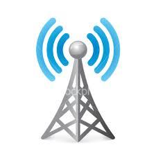 Mobile Cardiac Telemetry MCT