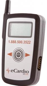 ER920 W Wireless Event Recorder