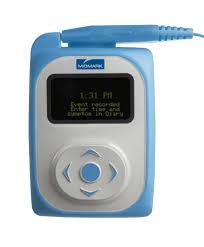 Midmark IQ Holter Monitor