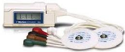 Mortara H3+ Holter Monitor