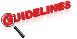 guidelines rev 2