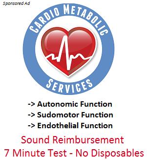 Cardio Metabolic Ad 4